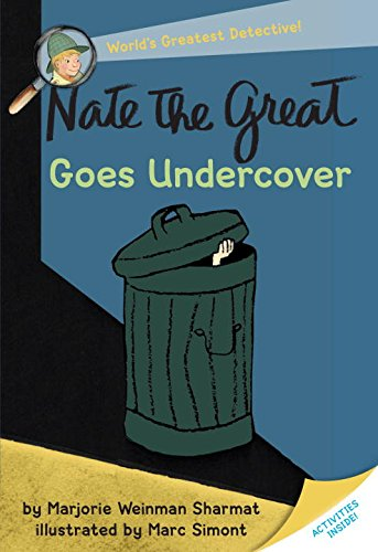 Nate-the-Great-Goes-Undercover