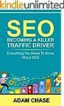 SEO: 2016: Becoming A Killer Traffic...