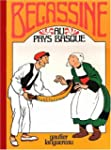 B�cassine au Pays basque, tome 6