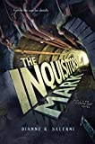 The Inquisitor's Mark (Eighth Day Book 2)