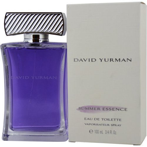 david-yurman-summer-essence-eau-de-toilette-spray-100ml