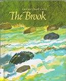 The Brook (0027173305) by Carrick, Carol