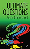 Ultimate Questions ESV-2014 NEW Version