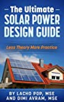 The Ultimate Solar Power Design Guide...