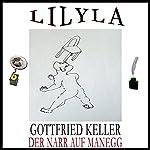 Der Narr auf Manegg   Gottfried Keller