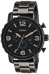 Fossil JR1388 Hombres Relojes