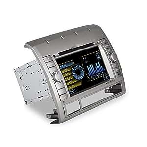 autogps also 1073 Autoradio Audi A3 Apres 2003 3700811512262 in addition R7obp93H7uw additionally 2 Din Android Autoradio moreover WDbThZJfUPk. on sygic gps car dvd