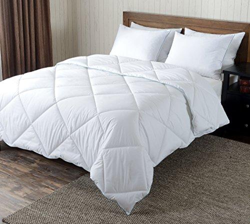 basic-beyond-luxury-white-down-comforter-lightweight-duvet-insert600-fill-power-whitetwin-size