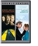 Intersection / Nights in Rodanthe [DVD] [Region 1] [US Import] [NTSC]
