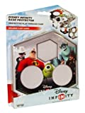 PDP Disney Infinity Base Protector