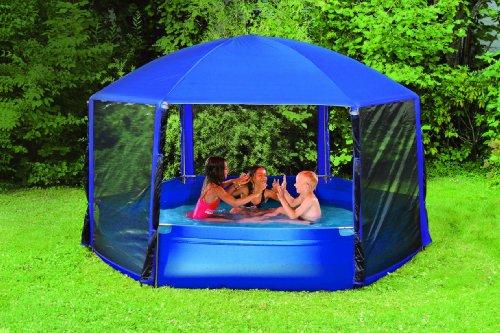 schwimmpool g nstig kaufen spielzeug. Black Bedroom Furniture Sets. Home Design Ideas