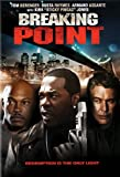 Breaking Point [DVD] [Region 1] [US Import] [NTSC]