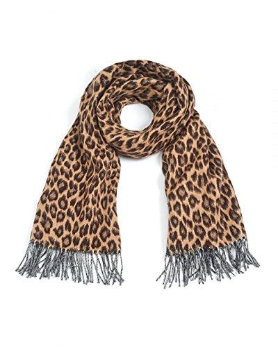 max-mara-weekend-womens-talete-animal-print-wool-scarf-camel-n-s