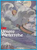 img - for Unsere Winterreise book / textbook / text book