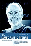 The James Sallis Reader (The Point Blank Reader) (0809511541) by Sallis, James