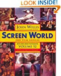 Screen World Volume 52: 2001