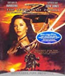 The Legend of Zorro [Blu-ray] (Biling...