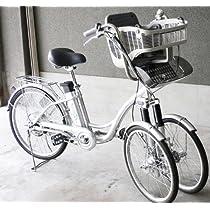 自転車の 自転車 前乗せ ogk : OGK前子供乗せセット エクレア ...