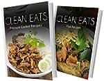 Pressure Cooker Recipes and Thai Reci...