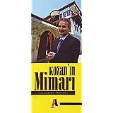 Kozan'in Mimari