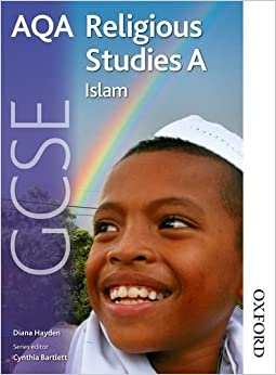 religious studies coursework 1 islam the The master of arts in religious studies offered by wake forest university's  department for the  typically, this would involve 1) a focus on a particular  religious culture/region or historical period, and  studies program have majored  in religious studies during their undergraduate coursework  judaism,  christianity, islam.