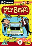 Cheapest Mr Bean on PC