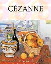 Cezanne (Big Art) Ebook & PDF Free Download