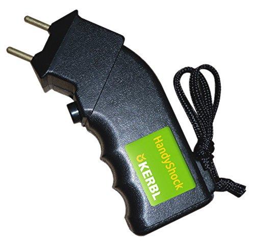 kerbl-11215-viehtreiber-handyshock-inklusiv-batterien