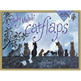 Slinky Malinki Catflaps ~ Lynley Dodd