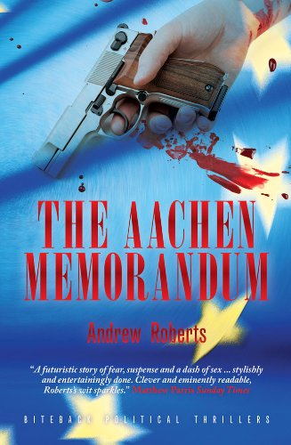 The Aachen Memorandum