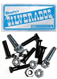 Shortys Silverados Phillips 7/8