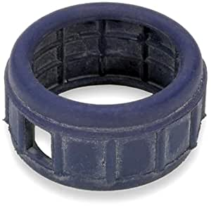 Moroso 89590 Tire Pressure Gauge Cover