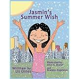 Jasmin's Summer Wish