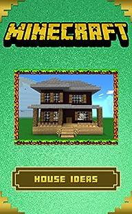 Minecraft: The Ultimate Building Idea…