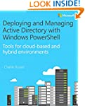 Deploying and Managing Active Directo...