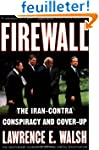Firewall - The Iran-Contra Conspiracy...