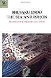 The Sea and Poison (Revived Modern Classic)
