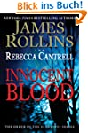 Innocent Blood: The Order of the Sang...