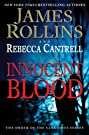 Innocent Blood: The Order of the Sa...