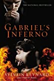 9780425265963: Gabriel's Inferno