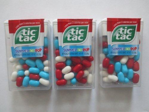 tic-tac-summer-ice-pop-1-oz-29g-3-pack-by-n-a