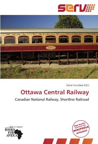 ottawa-central-railway-canadian-national-railway-shortline-railroad