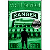 Wall Street Ranger - Book 2by Chris Veeter