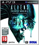 Aliens : Colonial Marines - �dition l...