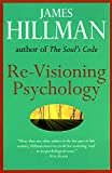 Image of Re-Visioning Psychology