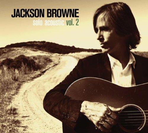 Jackson Browne | Jackson browne, Jackson, Album covers