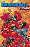 img - for Deadpool Classic Volume 5 by Joe Kelly (Jun 15 2011) book / textbook / text book