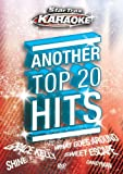 Karaoke - Another Top 20 Hits [DVD]