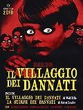 Il Villaggio dei Dannati Collection (2 DVD)