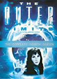 The Outer Limits - The Complete Fourth Season (Boxset)